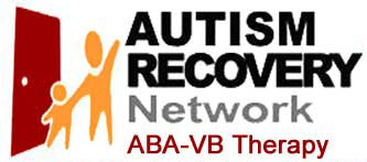 Autism Recovery Network Hong Kong